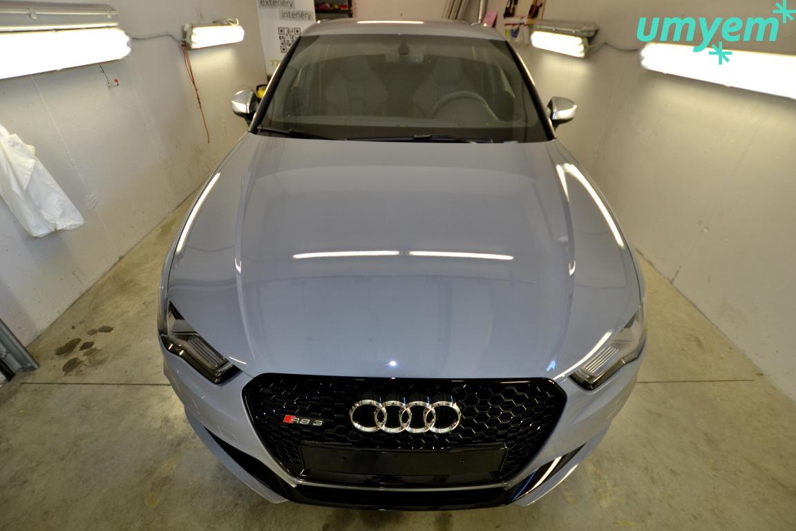 Audi_RS3_finest_detailing_1.JPG