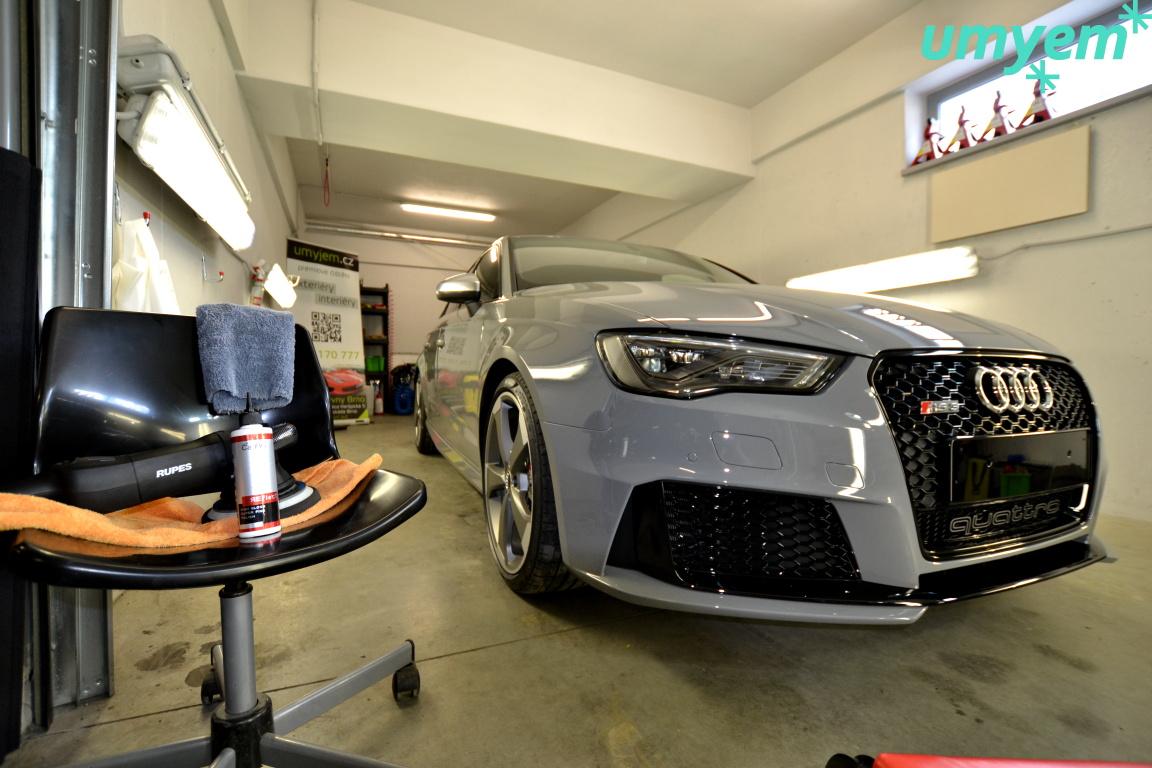Audi_RS3_finest_detailing_11.JPG