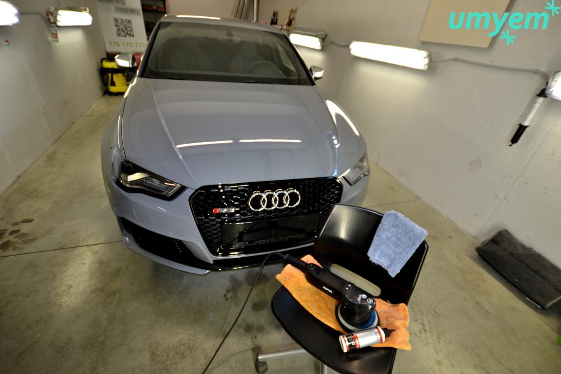 Audi_RS3_finest_detailing_12.JPG