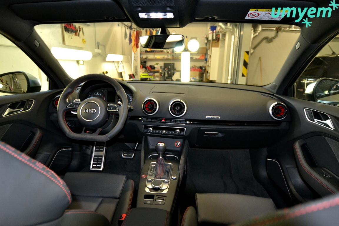 Audi_RS3_finest_detailing_16.JPG