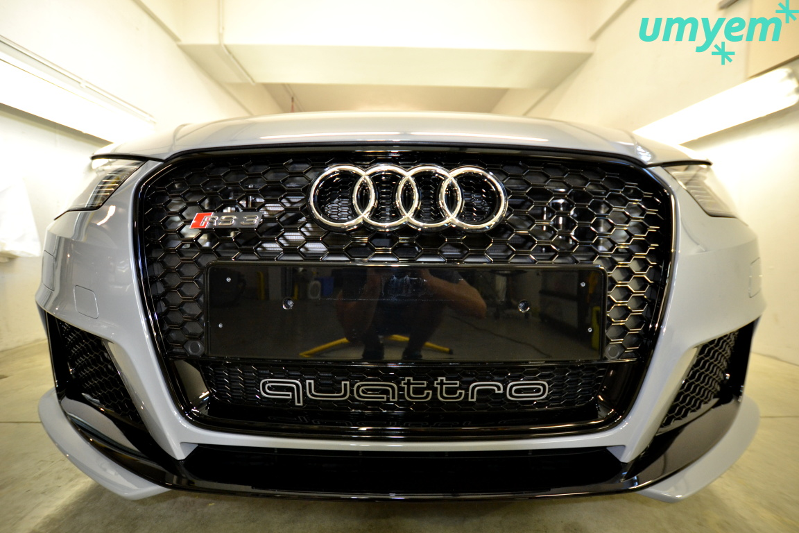 Audi_RS3_finest_detailing_2.JPG