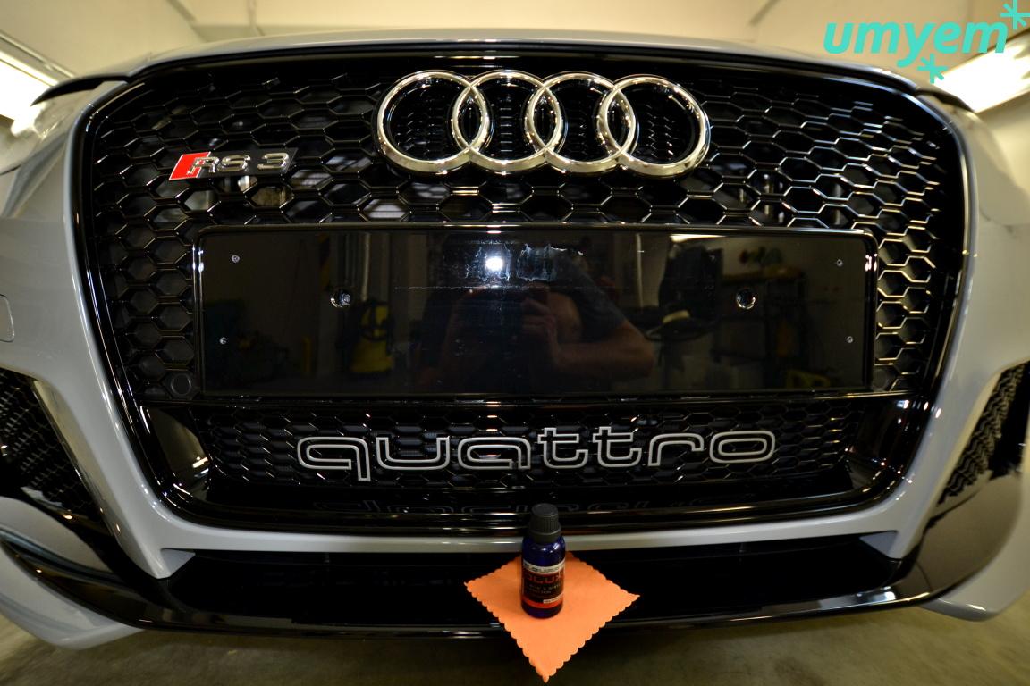 Audi_RS3_finest_detailing_22.JPG