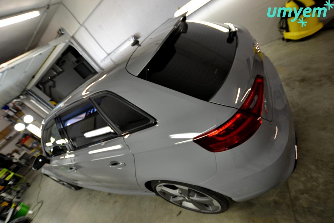Audi_RS3_finest_detailing_7.JPG
