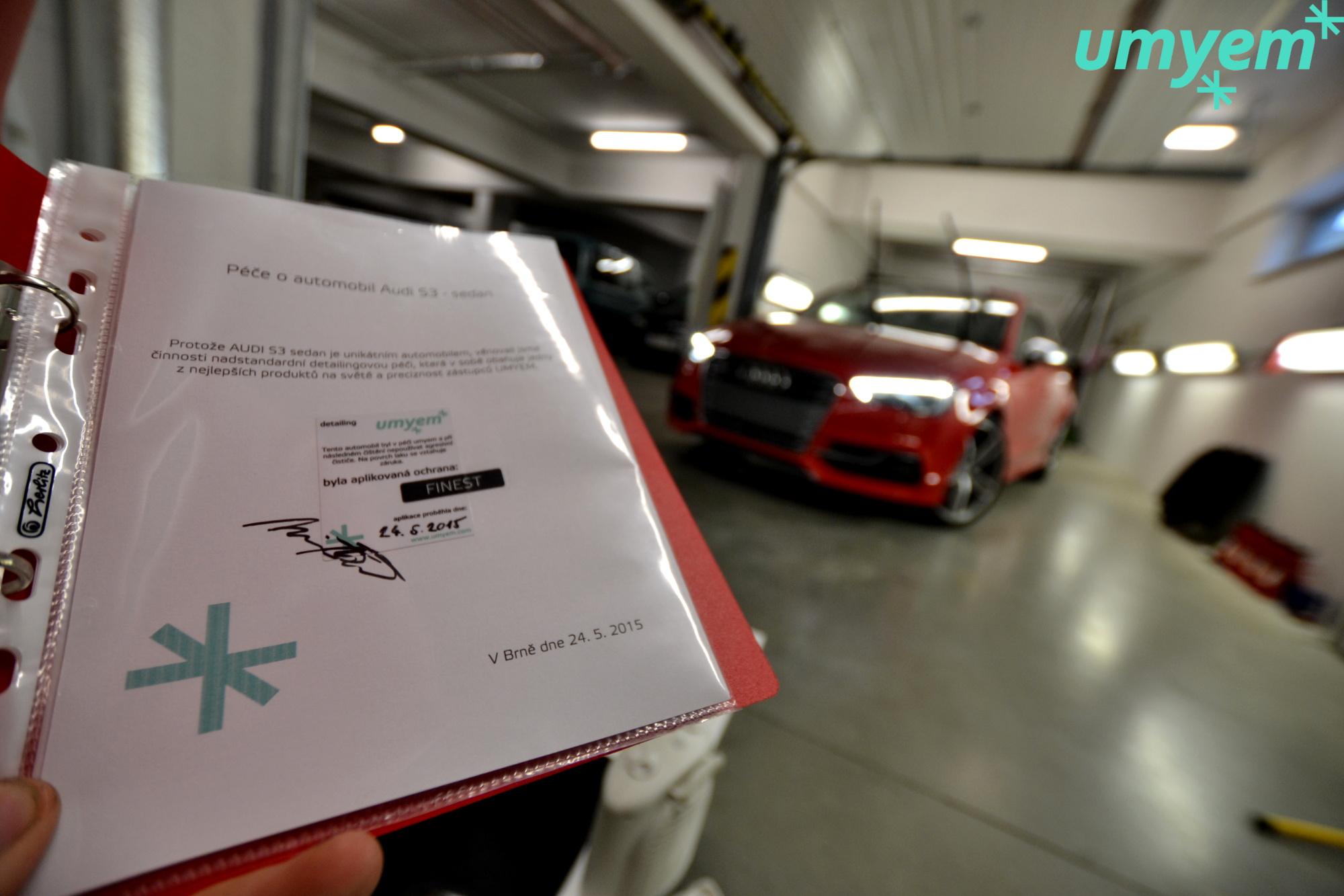 Audi_S3_renovace_laku_detailing