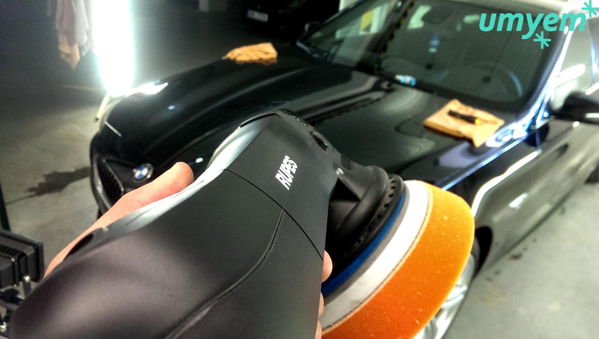 BMW__detailing_hard_WAX_12.jpg
