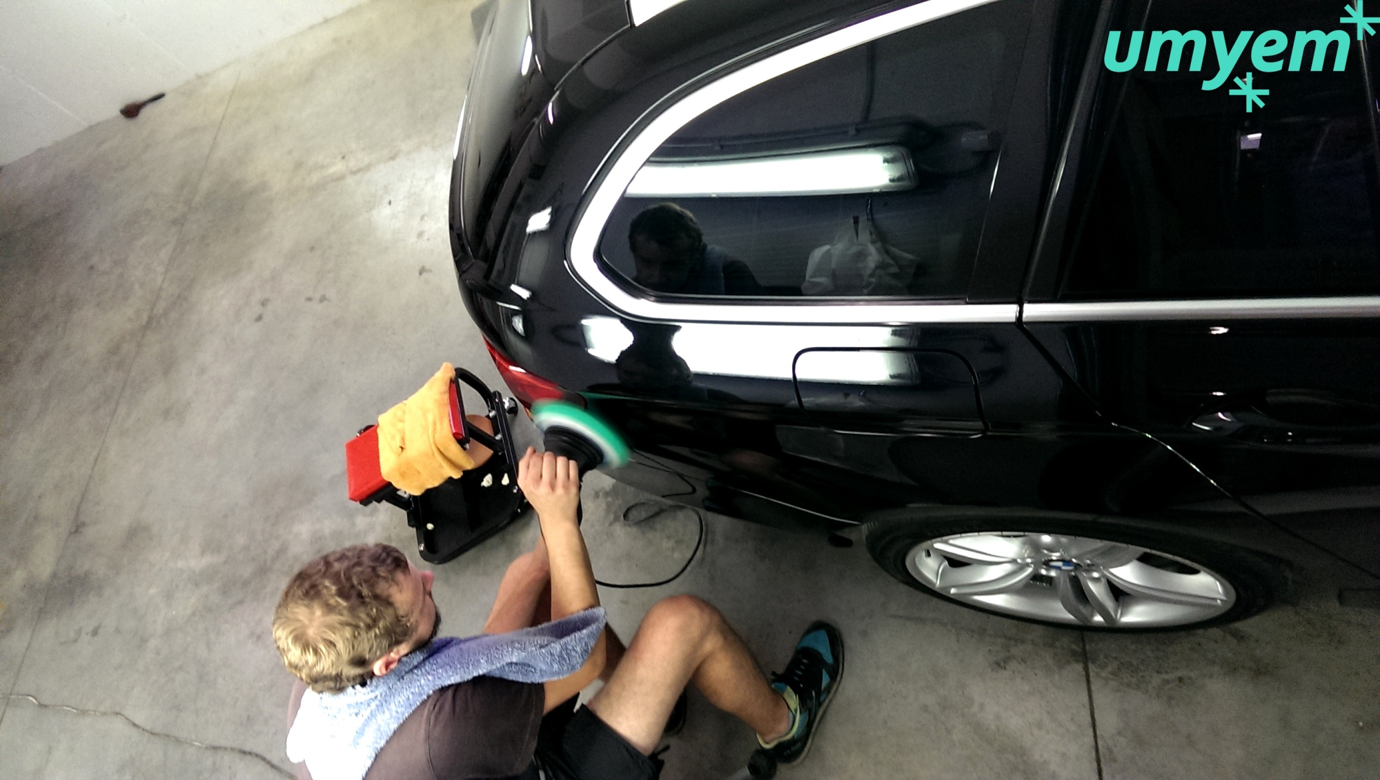 BMW__detailing_hard_WAX_24.jpg