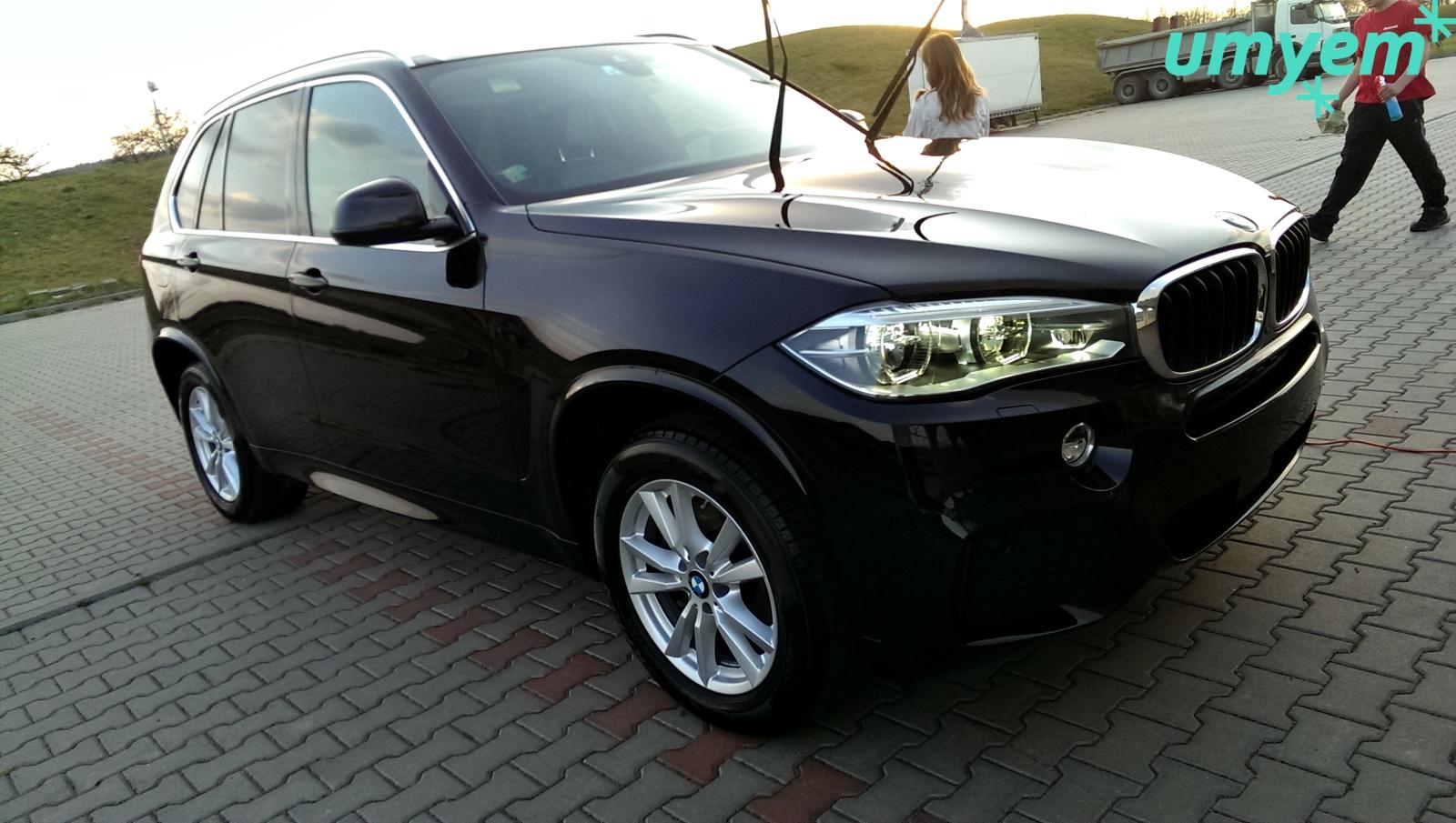 BMW_X5_detailing_Czech_Republic_Brno_UMYEM