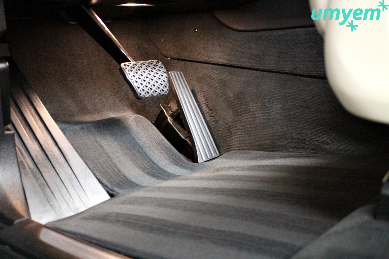 BMW_X5_detailing_35