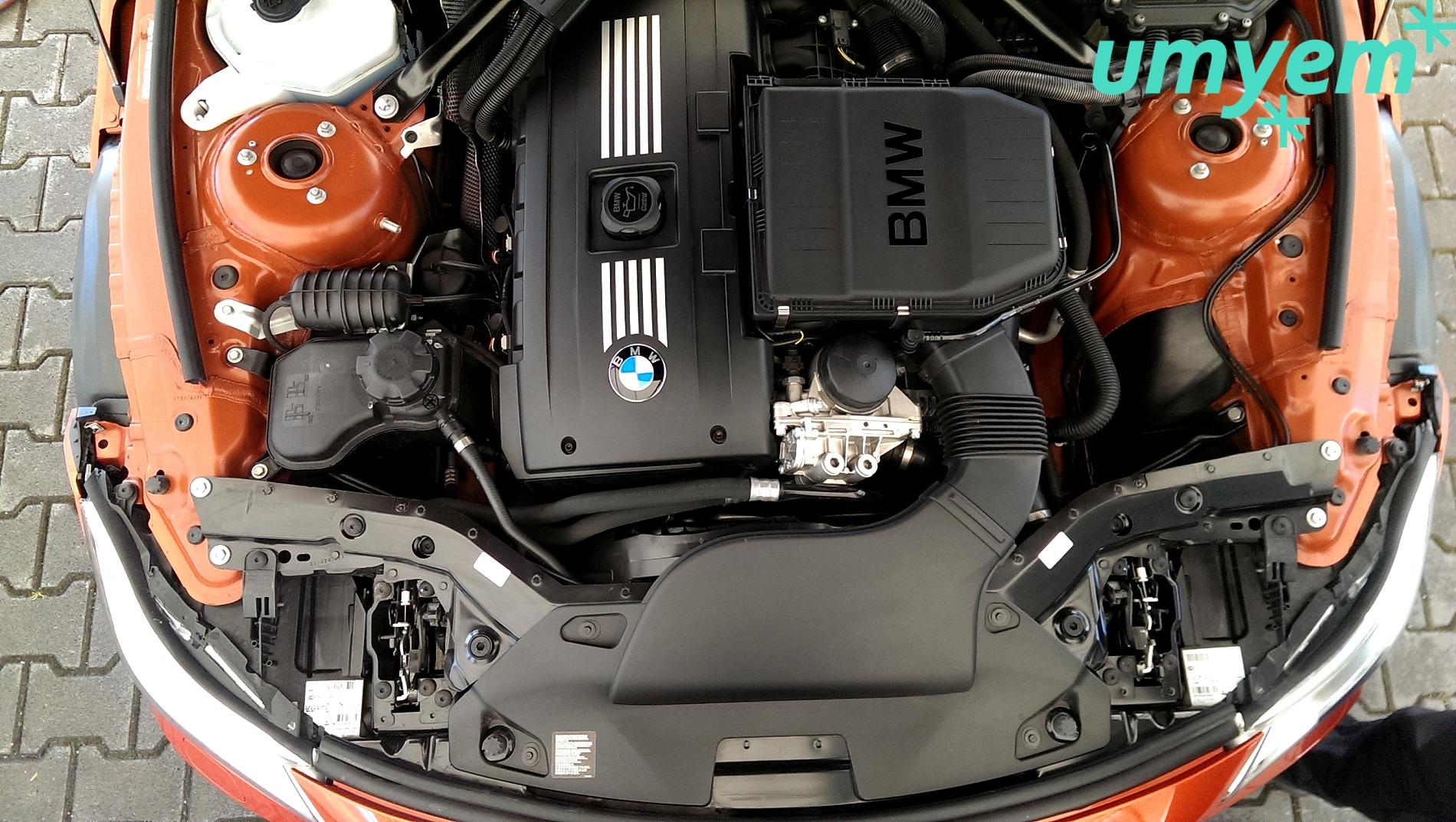 BMW_Z4_detailing_Brno_umyem_13.jpg