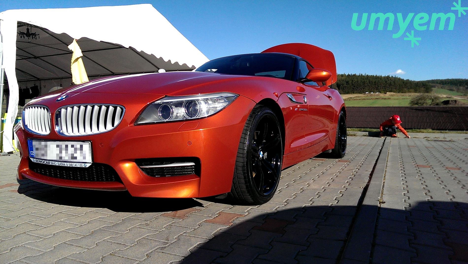 BMW_Z4_detailing_Brno_umyem_5.jpg