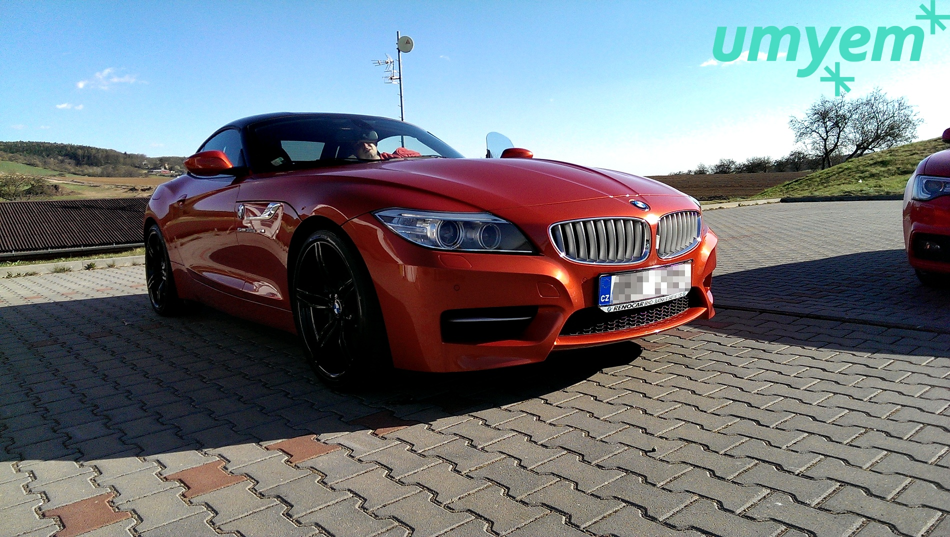 BMW_Z4_detailing_Brno_umyem_6.jpg