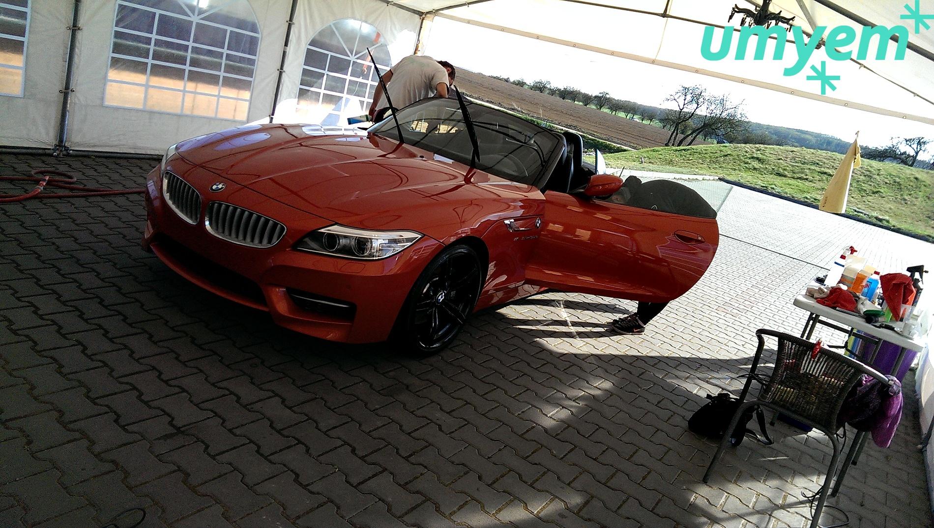 BMW_Z4_detailing_Brno_umyem_7.jpg