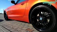 BMW_Z4_detailing_Brno_umyem_1.jpg