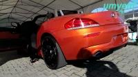 BMW_Z4_detailing_Brno_umyem_10.jpg