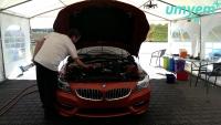 BMW_Z4_detailing_Brno_umyem_11.jpg
