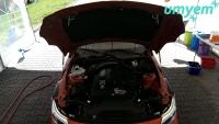 BMW_Z4_detailing_Brno_umyem_14.jpg