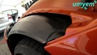 BMW_Z4_detailing_Brno_umyem_16.jpg