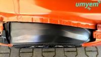 BMW_Z4_detailing_Brno_umyem_18.jpg