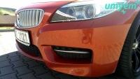 BMW_Z4_detailing_Brno_umyem_22.jpg