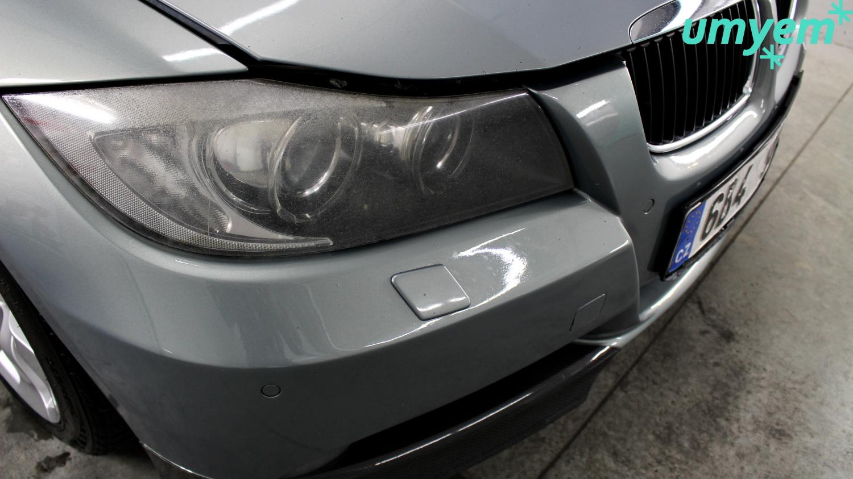 BMW 320d_umyem_17