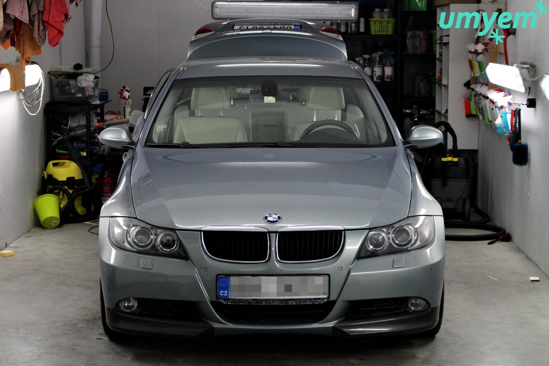 BMW 320d_umyem_26