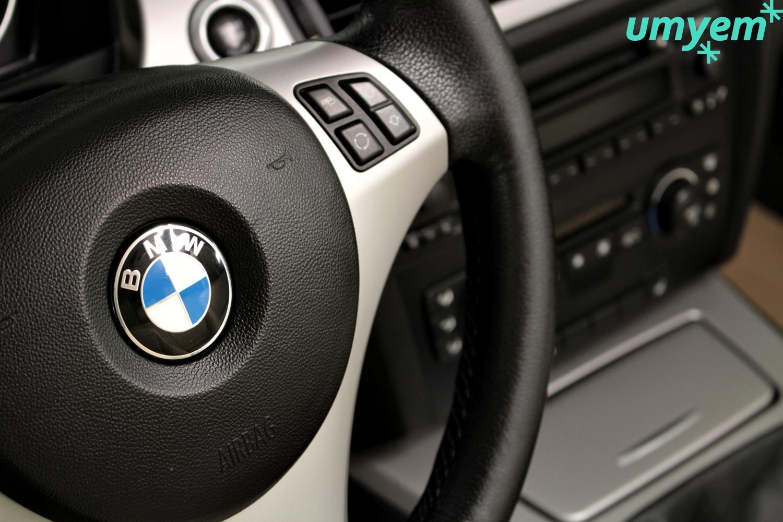 BMW 320d_umyem_30