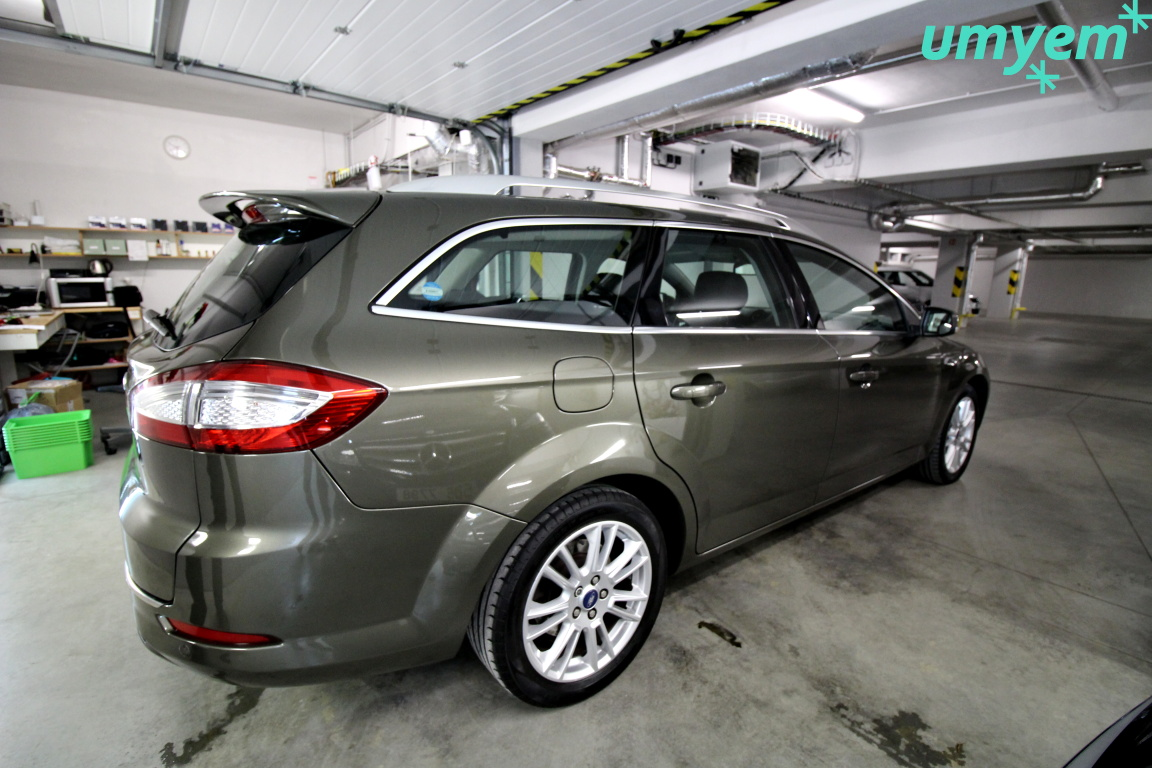 Ford_Mondeo_detailing_4.JPG