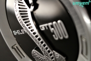 ShelbyGT500_8