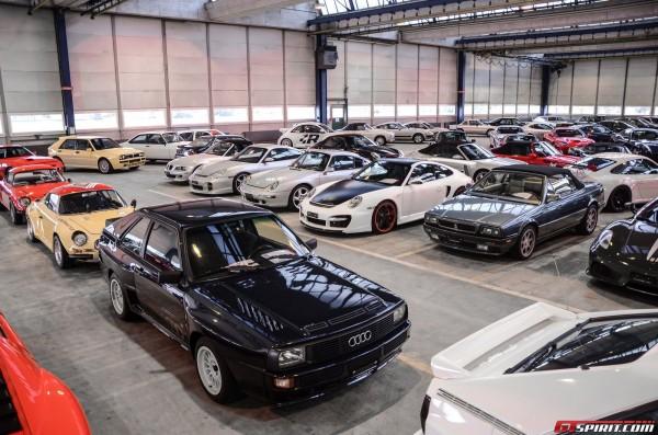 elite-garage-027-600x397