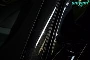 Jaguar_F-TYPE_aplikace_keramickeho_povlaku_FINEST