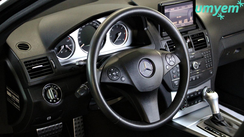 Mercedes_umyem_9.JPG