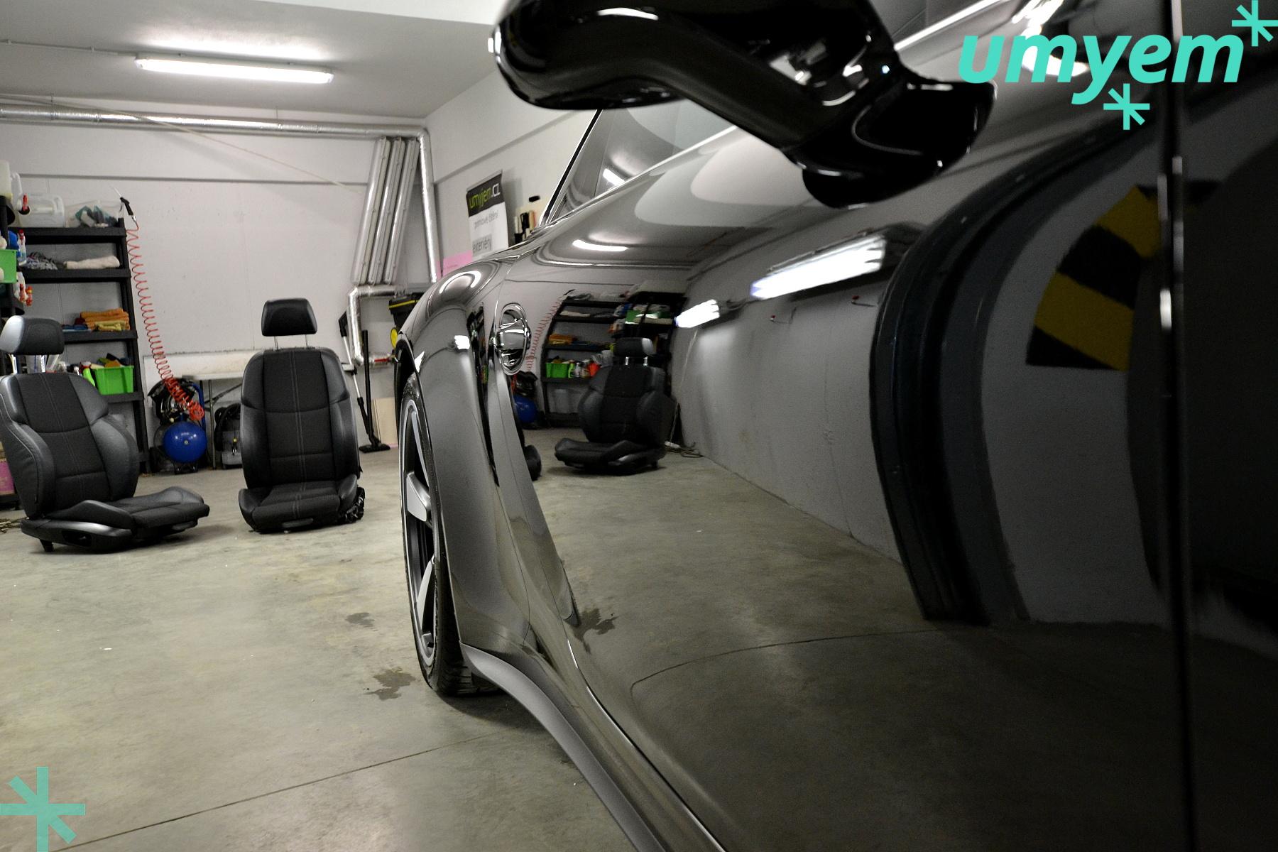 umyem_detailing_Porsche_911