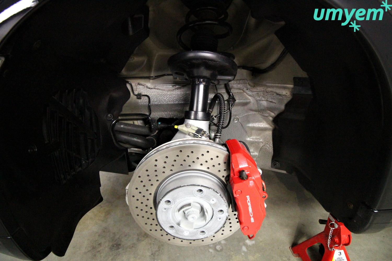Detailing_umyem_Porsche_88