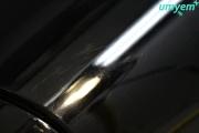 Detailing_umyem_Porsche_14