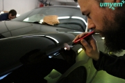 Detailing_umyem_Porsche_22