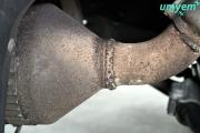 Detailing_umyem_Porsche_36