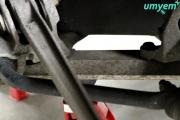 Detailing_umyem_Porsche_38