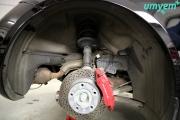 Detailing_umyem_Porsche_51