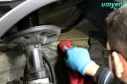 Detailing_umyem_Porsche_54