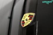 Detailing_umyem_Porsche_59