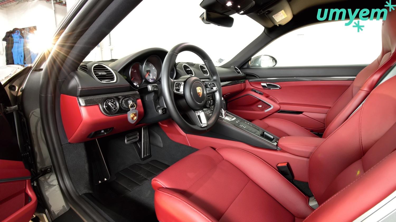 Porsche_CAYMAN_718_detailing62