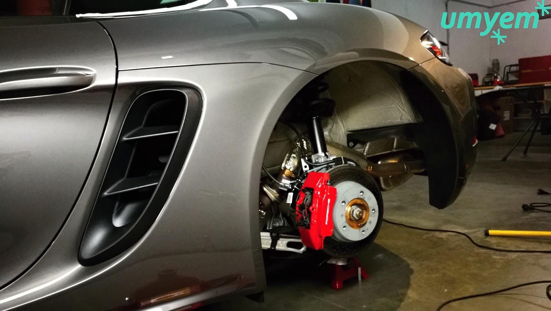 Porsche_CAYMAN_718_detailing67