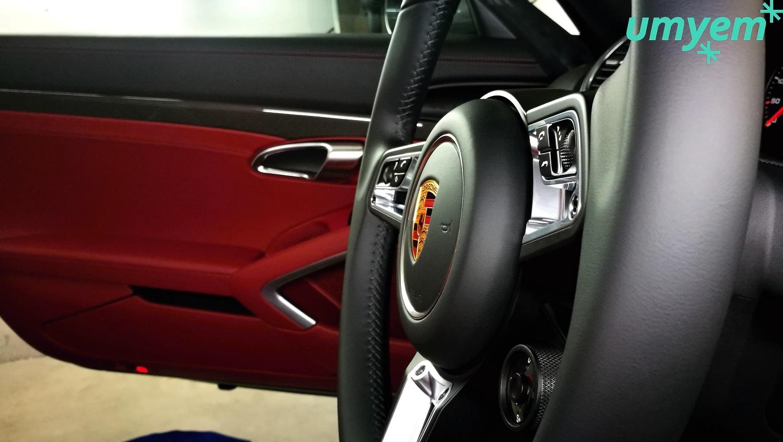 Porsche_CAYMAN_718_detailing81