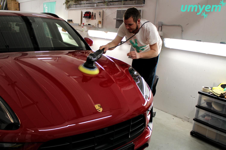 Porsche_Macan_detailing_umyem_59
