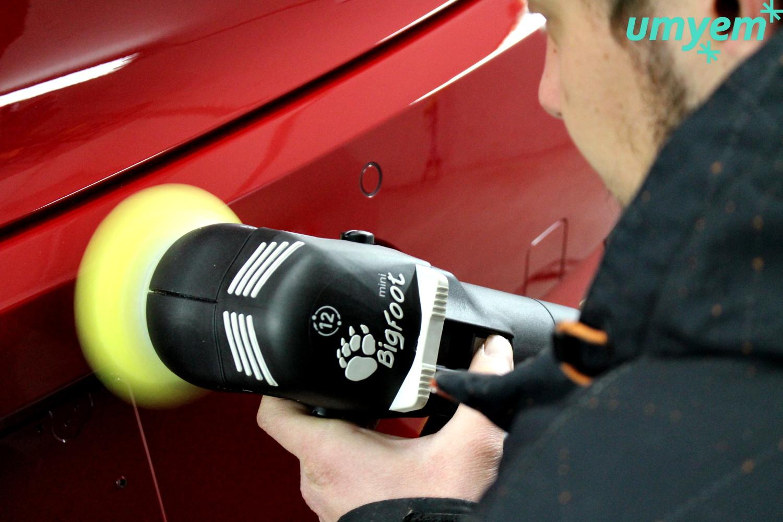 Porsche_Macan_detailing_umyem_6