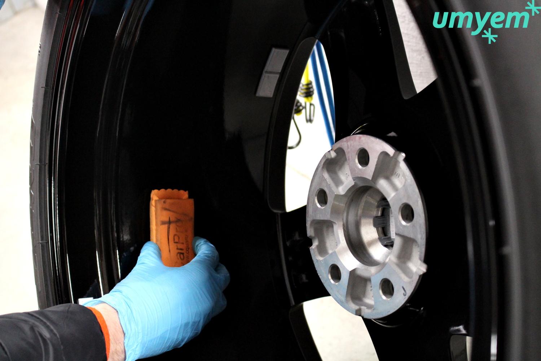 Porsche_Macan_detailing_umyem_70