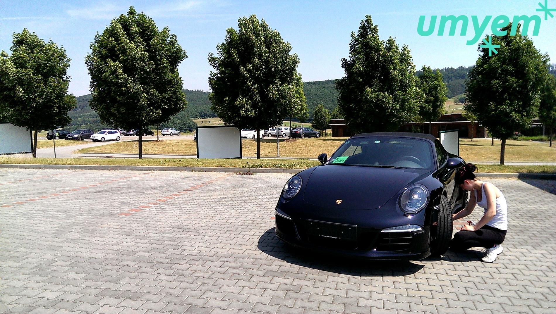 Porsche_911_detailing_umyem6.jpg