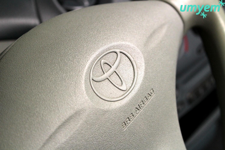 Toyota_detailing_love_52
