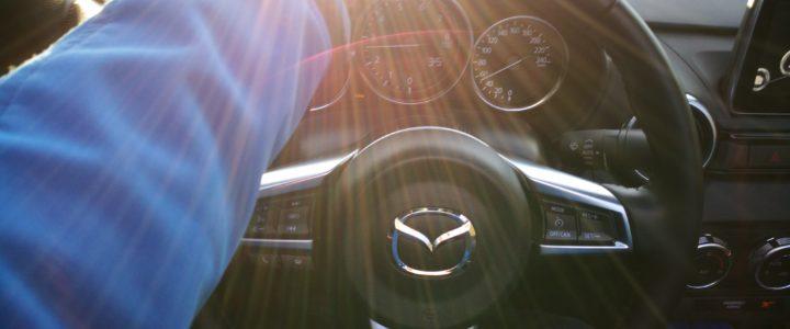 5 základních rad, aneb jak pečovat o svůj automobil?