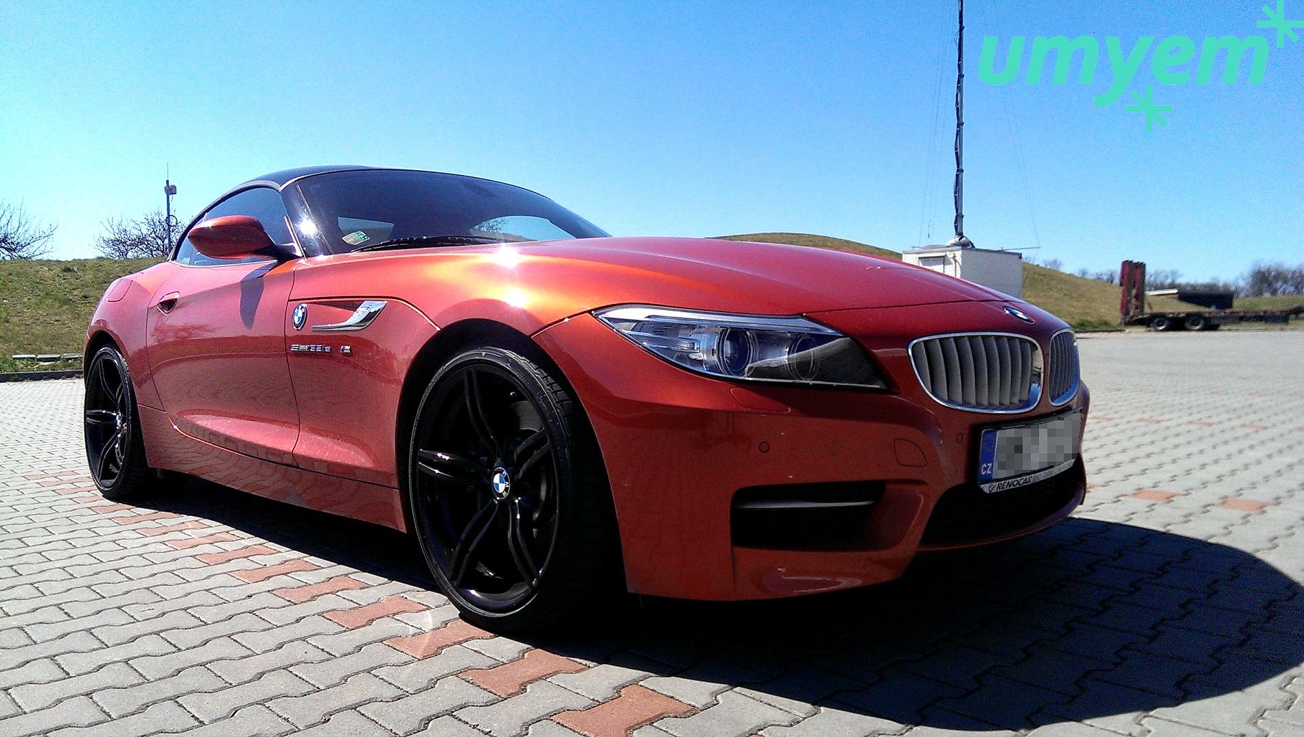 BMW_Z4_detailing_Brno_umyem_20.jpg